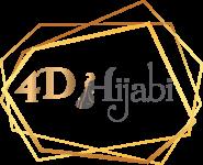 4D Hijabi