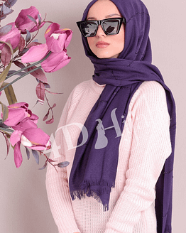 Rectangle Scarves