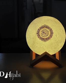 Quran Speaker